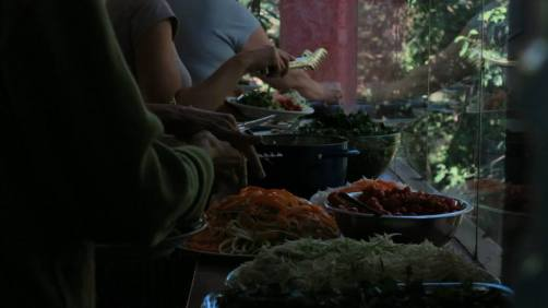 foodlafig